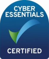 Cyber Essentials Certificated - Perform Partners